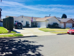 Photo of 10448 Nightingale Avenue, Fountain Valley, CA 92708 (MLS # RS18058012)