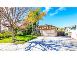 Photo of 24451 Tuscola Circle, Murrieta, CA 92562 (MLS # RS18059936)