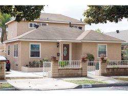 Photo of 5034 Ashworth Street, Lakewood, CA 90712 (MLS # RS18061898)