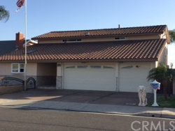 Photo of 4702 Amberwood Avenue, La Palma, CA 90623 (MLS # RS18087335)