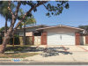 Photo of 1235 E Millmont Street, Carson, CA 90746 (MLS # RS18092337)