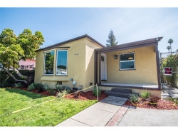 Photo of 3512 11th Avenue, Los Angeles, CA 90018 (MLS # RS18097156)