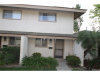 Photo of 205 Doverfield Drive , Unit 62, Placentia, CA 92870 (MLS # RS18106256)