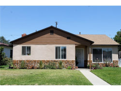 Photo of 4033 Martin Luther King Jr Boulevard, Lynwood, CA 90262 (MLS # RS18107305)