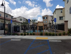 Photo of 121 Olive Avenue, Upland, CA 91786 (MLS # RS18109644)