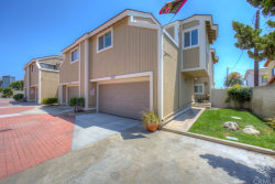 Photo of 5568 Orange Avenue, Cypress, CA 90630 (MLS # RS18114022)
