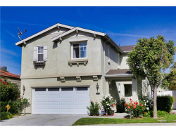 Photo of 17522 Elderberry Circle, Carson, CA 90746 (MLS # RS18146698)