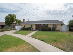 Photo of 1565 W Pacific Place, Anaheim, CA 92802 (MLS # RS18166931)