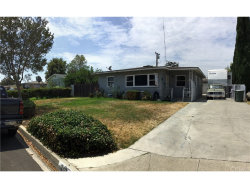 Photo of 213 S Butterfield Road, West Covina, CA 91791 (MLS # RS18174828)