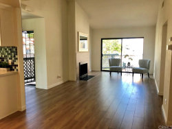 Photo of 3547 W Greentree Circle , Unit C, Anaheim, CA 92804 (MLS # RS18175627)