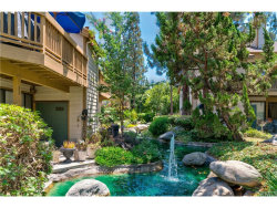 Photo of 16211 Downey Avenue , Unit 65, Paramount, CA 90723 (MLS # RS18176428)