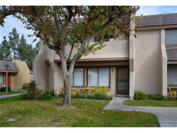 Photo of 16111 CRYSTAL CREEK Lane, Cerritos, CA 90703 (MLS # RS18193997)