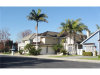 Photo of 16242 Santa Barbara Lane, Huntington Beach, CA 92649 (MLS # RS18197784)