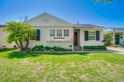 Photo of 2728 Deerford Street, Lakewood, CA 90712 (MLS # RS18198413)