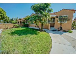 Photo of 16238 Georgia Avenue, Paramount, CA 90723 (MLS # RS18199654)