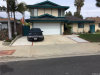 Photo of 1527 E Helmick Street, Carson, CA 90746 (MLS # RS18204297)