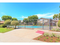 Photo of 8628 Century Boulevard , Unit D, Paramount, CA 90723 (MLS # RS18208947)