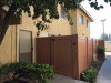 Photo of 16909 Judy Way, Cerritos, CA 90703 (MLS # RS18224167)