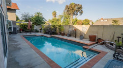 Photo of 8022 Hummingbird Circle, La Palma, CA 90623 (MLS # RS18245993)