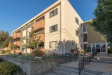 Photo of 10400 Downey Avenue , Unit 303, Downey, CA 90241 (MLS # RS18248154)