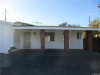 Photo of 5853 Vineland Avenue, North Hollywood, CA 91601 (MLS # RS18272289)