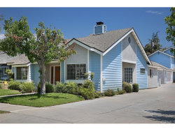 Tiny photo for 6046 Camellia Avenue, Temple City, CA 91780 (MLS # RS18291088)