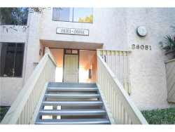 Photo of 26051 Vermont Avenue , Unit 306C, Harbor City, CA 90710 (MLS # RS18297589)