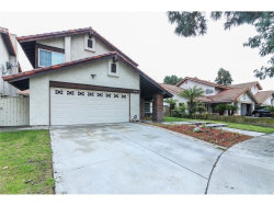 Photo of 16316 Cherry Fall Lane, Cerritos, CA 90703 (MLS # RS19002180)