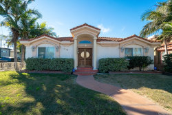 Photo of 7364 Nada Street, Downey, CA 90242 (MLS # RS19002780)