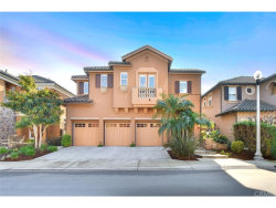 Photo of 5626 Ocean Terrace Drive, Huntington Beach, CA 92648 (MLS # RS19008900)