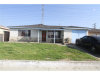 Photo of 14012 Carfax Avenue, Bellflower, CA 90706 (MLS # RS19010802)