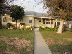 Photo of 8649 Mory Street, Downey, CA 90242 (MLS # RS19019717)