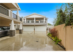 Photo of 2323 APPLE Avenue, Torrance, CA 90501 (MLS # RS19025969)