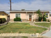 Photo of 15205 S Tarrant Avenue, Compton, CA 90220 (MLS # RS19029710)