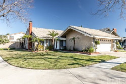 Photo of 292 N Camino Arroyo, Anaheim Hills, CA 92807 (MLS # RS19033784)