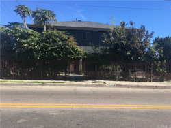 Photo of 11420 Compton Avenue, Los Angeles, CA 90059 (MLS # RS19033908)