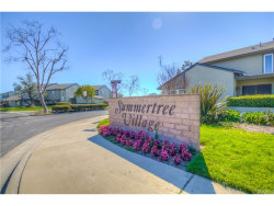 Photo of 5522 Donner Avenue, Buena Park, CA 90621 (MLS # RS19060687)