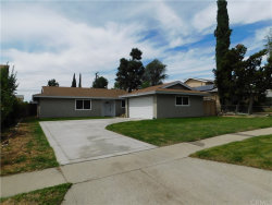 Photo of 1363 N 5th Avenue, Upland, CA 91786 (MLS # RS19077201)