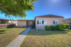 Photo of 1120 S Central Avenue, Compton, CA 90220 (MLS # RS19078857)
