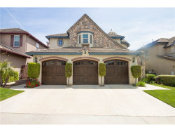 Photo of 512 Lowe Drive, Placentia, CA 92870 (MLS # RS19080052)