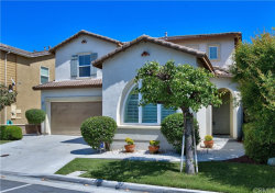 Photo of 39 FREEMAN Lane, Buena Park, CA 90621 (MLS # RS19088663)