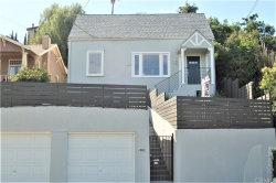 Photo of 1002 N Avenue 51, Highland Park, CA 90042 (MLS # RS19106718)