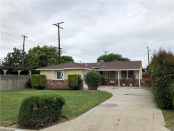 Photo of 10835 Hasty Avenue, Downey, CA 90241 (MLS # RS19112162)