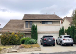 Photo of 8031 Louise Lane, La Palma, CA 90623 (MLS # RS19116795)