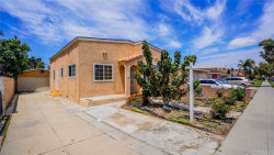 Photo of 6035 Olive Avenue, Long Beach, CA 90805 (MLS # RS19117424)