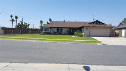 Photo of 15745 Wilmaglen Drive, Whittier, CA 90604 (MLS # RS19139176)