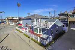 Photo of 20 Laguna Place, Long Beach, CA 90803 (MLS # RS19139581)