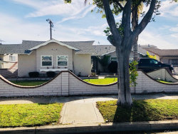 Photo of 7212 Santa Catalina Circle, Buena Park, CA 90620 (MLS # RS19142035)