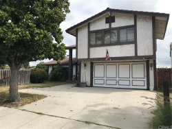 Photo of 14625 Stage Road, La Mirada, CA 90638 (MLS # RS19146822)