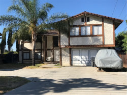 Photo of 14629 Stage Road, La Mirada, CA 90638 (MLS # RS19146826)